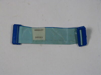 Allen-Bradley 145313 Ribbon Cable  USED