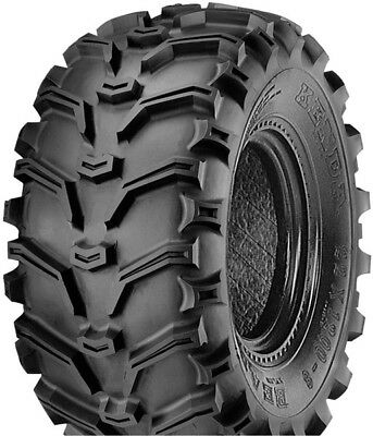 Kenda K299 Bearclaw 25x10-11 Front/Rear Tire