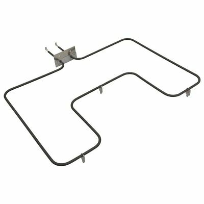 Bake Element for Frigidaire 5303310512 Oven