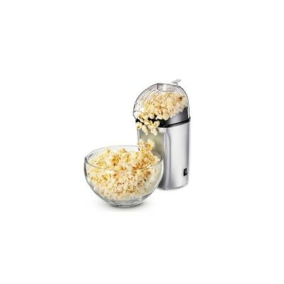 Princess - Machine à Popcorn Princess 292985 1200W Gris - Neuf