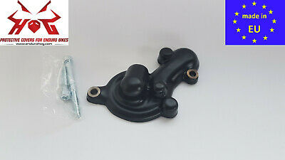 2013-2019 Beta Rr 250/300/ Xtrainer Water Pump Protective Cover
