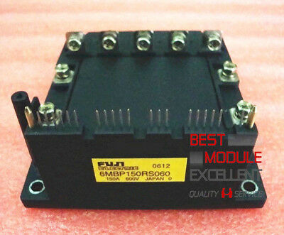 1PCS power supply module FAIRCHIL FSBF15CH60BT NEW 100/% Quality Assurance