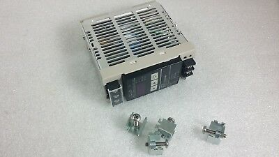 Omron S8VS-12024A Power Supply