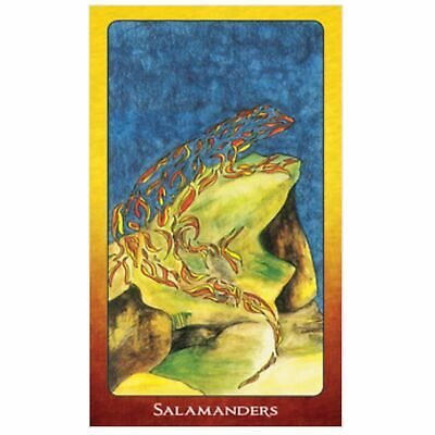 Vegetable Tomato Cherry Sungold F1 10 Finest Seeds #4114