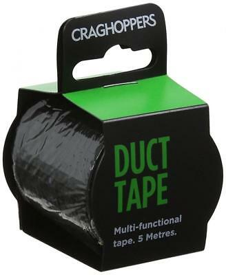 Craghoppers Multi Use Duct Tape 5 Meter Roll