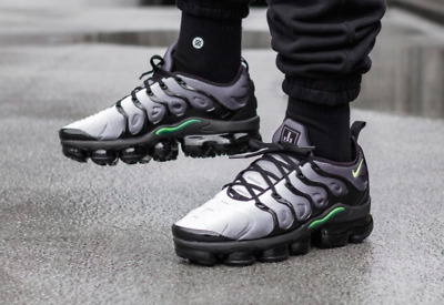 the latest b4870 df1bd Nike Air Vapormax Plus