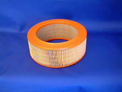 RENAULT CARAVELLE  AIR FILTER  1108cc  1958 to 1968