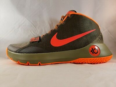 cheaper c1db4 50997 ... coupon code for nike kd trey 5 iii mens basketball shoe 749377 263 size  11.5 f96a7
