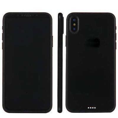 For Display 5 Pcs Non working Phone IPHONE X /8 /8PLUS /Galaxy s9 & s9 plus
