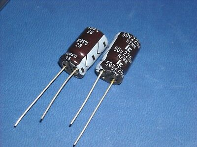 20 ROEDERSTEIN LYTIC CAPACITOR LEYS07BD368N02  680uf 250V 20/% 85C SNAPIN 30X50MM