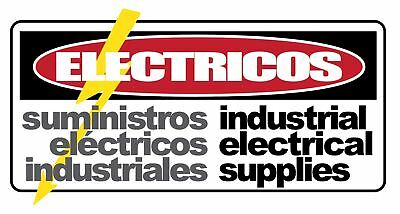 ELECTRICOS tiene hasta 1 available: SGHA26AT0600 GENERAL ELECTRIC