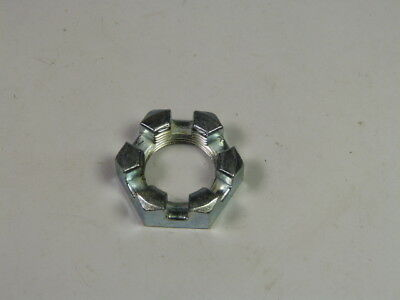 Hyster 249289 Nut Slot Replacement  NOP