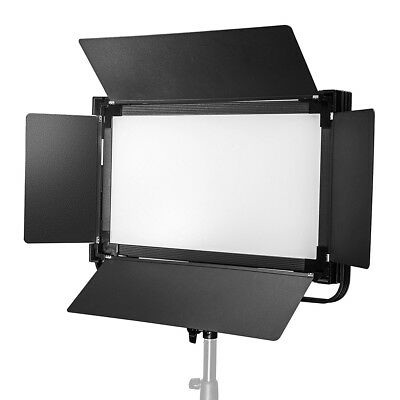 walimex pro SUAVE LED 1400 Bi Color SQUARE