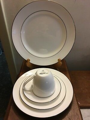 Excellent Lenox Continental Dining Pink Images   Best Image Engine ...  Excellent Lenox Continental Dining Pink Images Best Image Engine