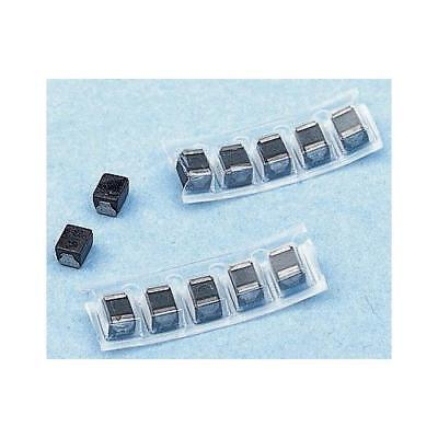 250 x Panasonic ELJFA Series Type 1210 Wire-wound SMD Inductor 560nH ±10% 275mA