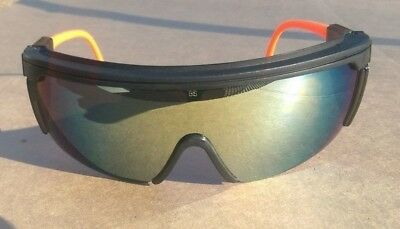 Bouton Safety Glasses..5 for $4.78