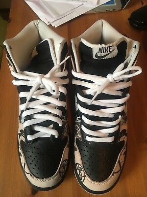 new style 074bb 2a13a coupon for nike dunk rare unkle cb615 09151