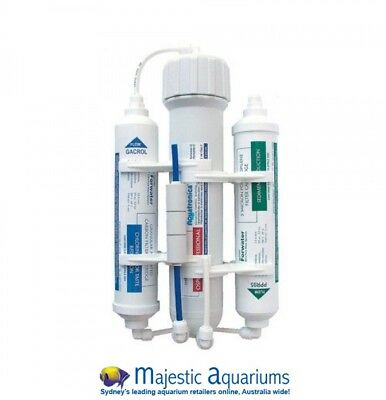 Aquatronica Ospure 50.