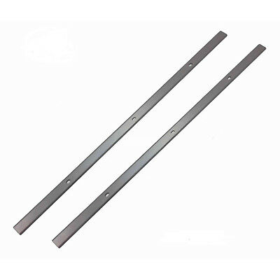 "12-1/2"" inch Replacement Knive blades for Delta 22-560 22-562  22-565,Wen 6550"