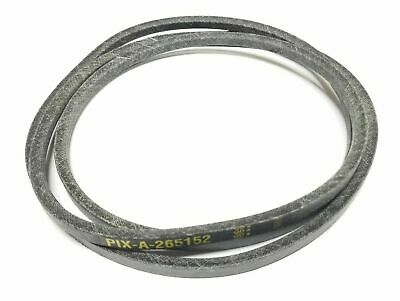 Belt Made With Kevlar To FSP Specs Replaces Craftsman Drive Belt 532130969