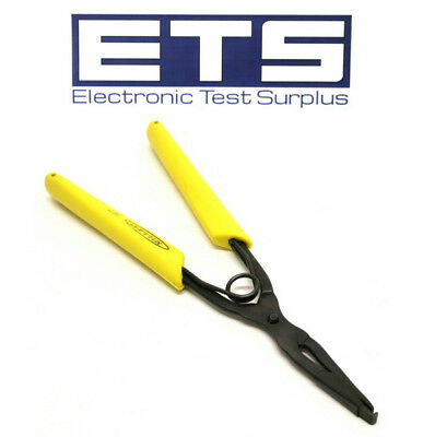 Ripley IET Handheld Connector Insertion / Extraction Tool