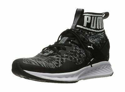 PUMA Women s Ignite Evoknit WN s Cross-Trainer Shoe 6 ... 277780642