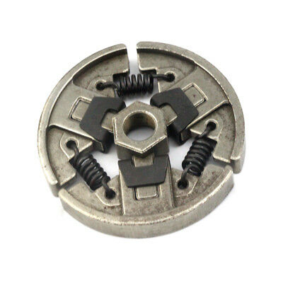 Clutch Assy For Stihl Chainsaw MS290 MS390 029 039 REP 1127 160 2051