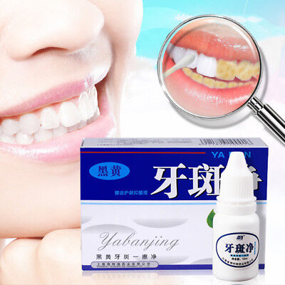 Teeth White Powder Oral Hygiene Dental Bleaching Tooth Cleaning Powder new