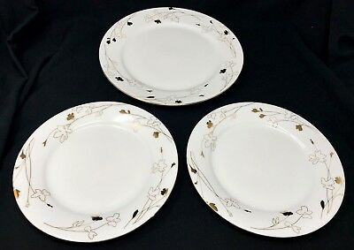 Outstanding Charter Club Home Table Decorative Plates Vegetable Center Home Interior And Landscaping Spoatsignezvosmurscom