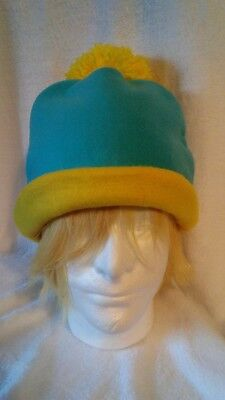 South Park Eric Cartman Hat