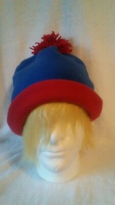 South Park Stan Marsh Hat
