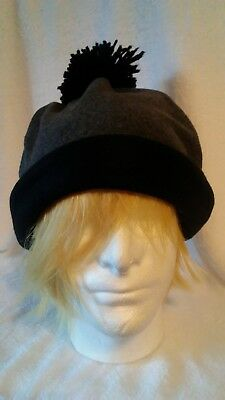 South Park Goth Stan Marsh Hat