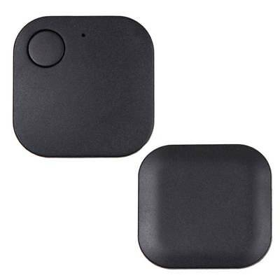 Mini GPS Locator Real-time Tracking Finder Device Car Motorcycle Bicycle Tracker