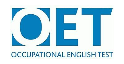 OET Material for Nurses in cd