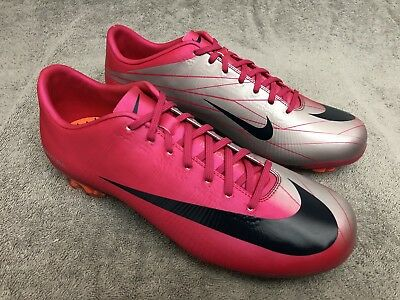 huge selection of c7ea2 f0053 nike mercurial superfly vapor x