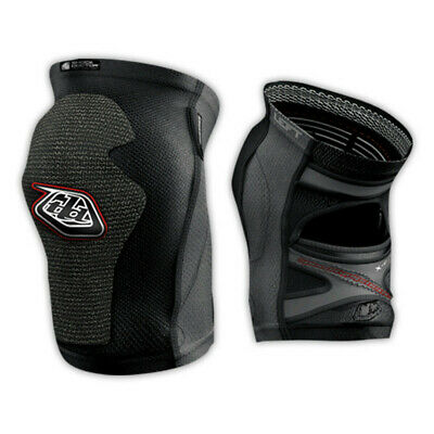 Troy Lee Designs KGS 5400 Bike Knee Guards