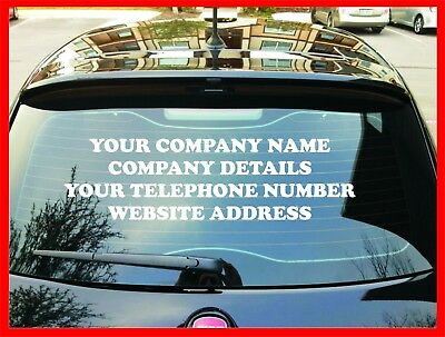 Custom Door Decals Vinyl Stickers Multiple Sizes Help Wanted Inquire Within Ask Name Blue Business Help Wanted Outdoor Luggage /& Bumper Stickers for Cars Blue 30X20Inches Set of 5