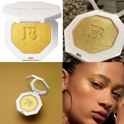 Fenty Beauty by Rihanna Killawatt Freestyle Highlighter Cosmetics