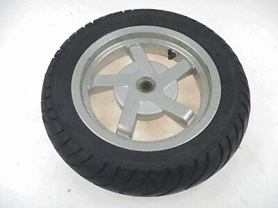 Hinterradfelge 12 Zoll Keeway Arn 150 Rear Wheel
