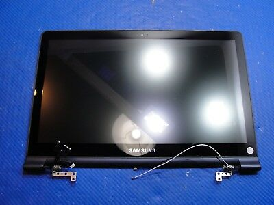 "Genuine Samsung NP940X3G 13.3/"" Laptop LCD Touch Screen Complete Grade B"