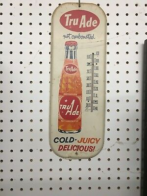 Tru Ade Thermometer