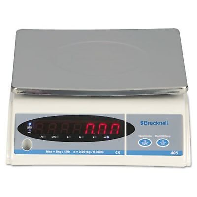 Brecknell 30 Lb. Capacity General Purpose Scale
