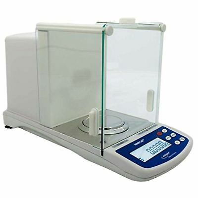 Laboratory Balances Intelligent Weighing Systems, Px-200. 200 G X 0.0001 G A ...