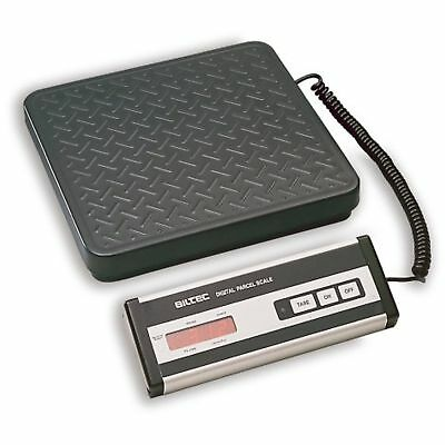 Do Gain High-Capacity Digital Weighing Scales PS500