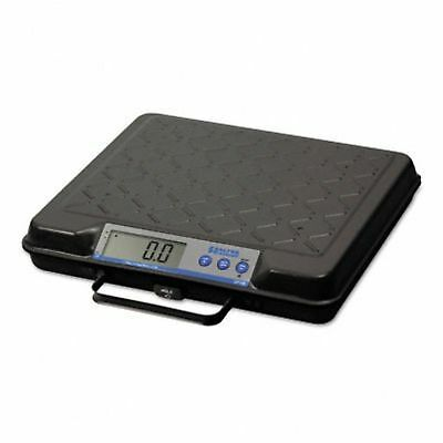 Sbw Salter Brecknell Portable Electronic Utility Bench Scale
