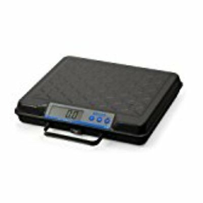 Salter Brecknell Portable Electronic Utility Bench Scale