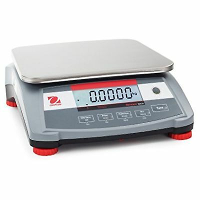 Ohaus , R31p30 Ranger 3000 Counting Scales