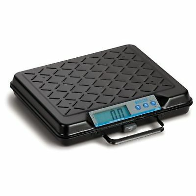 Salter Brecknell Electronic General Purpose Bench Scale With Lcd Display, 10 ...