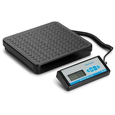 Brecknell 816965006090, Portable Bench Scale
