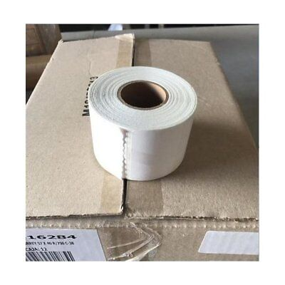 "Blank Label For Detecto DL1030 Scale,12 Roll/ Case,750/Roll / 2.2"" W X 1 ..."